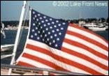 American Flag, visit our directory