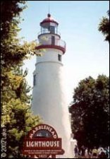 View our lighthouse listings